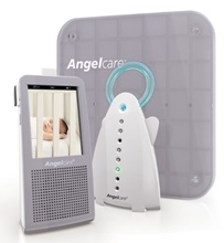 top_3-angelcare-video-movement-sound-monitor