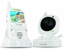 top_4-levana-jena-digital-baby-video-monitor
