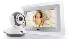 top_6-safe-bybytech-video-baby-monitor