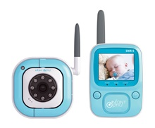 top_7-infant-optics-dxr5-digital-video-baby-monitor