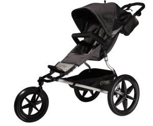 mountain-buggy-terrain-jogging-stroller