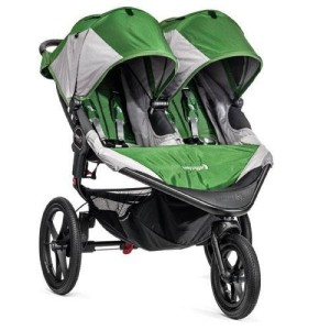 Baby-Jogger-2014-Summit-X3-Double-Stroller