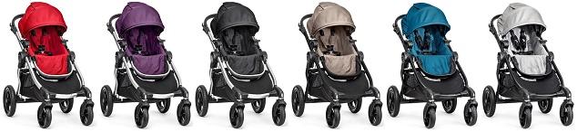 Baby-jogger-city-select-1