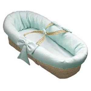 baby-doll-bedding-pique