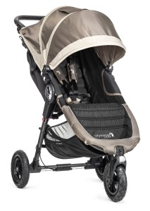 baby-jogger-4-9