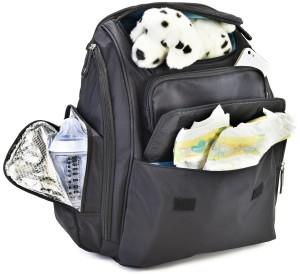 bag-nation-diaper-backpack