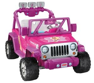 barbie-jeep-power-wheels-deluxe