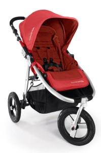 bumbleridge-indie-jogging-stroller-red