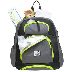 diaper-dude-sport-backpack-diaper-bag