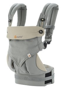 ergobaby-four-position-baby-carrier