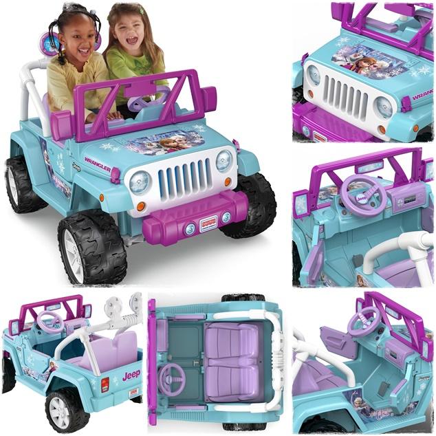 frozen-jeep