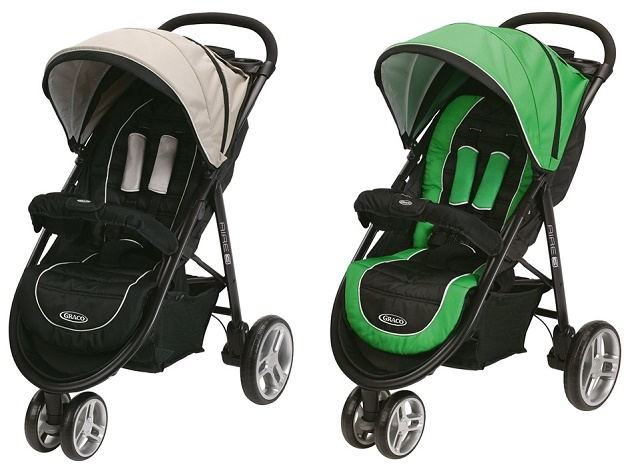 graco-aire3-click-connect-stroller