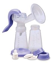 lansinoh-manual-breast-pump-top-9