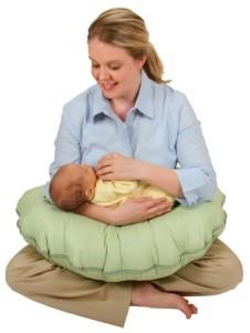 leacho-cuddle-u-nursing-pillow-and-more