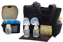 medela-pump-in-style-advanced-breast-pump-with-on-the-go-tote-top-4