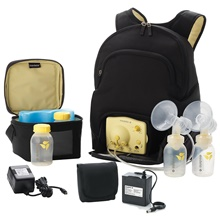 medela-pump-in-style-advanced-breast-pump-with-backpack-top-4