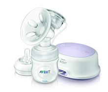 philips-avent-single-electric-comfort-breast-pump-top-8