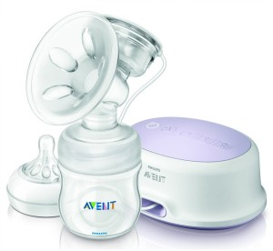 philips-avent-single-electric-breast-pump