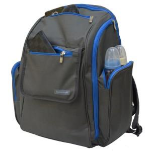 runlikebaby-backpack