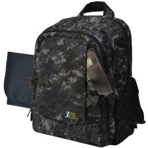 runlikebaby-diaper-bag-multipurpose-backpack