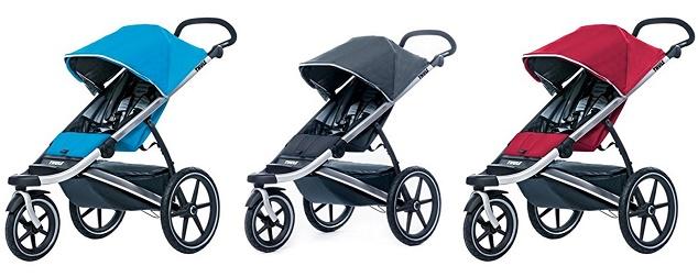 thule-urban-glide-1-sport-stroller