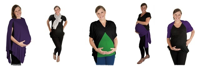 top-1-boho-mama-luxury-breastfeeding-nursing-cover