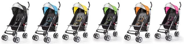top-1-summer-infant-2015-3d-lite-convenience-stroller