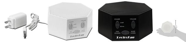 top-2-lectrofan-fan-sound-and-white-noise-machine