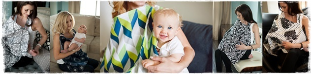 top-2-udder-covers-breast-feeding-nursing-cover