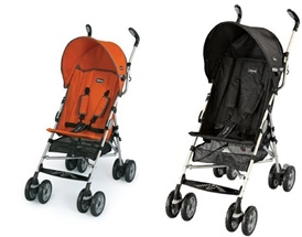 top-3-chicco-capri-lightweight-stroller