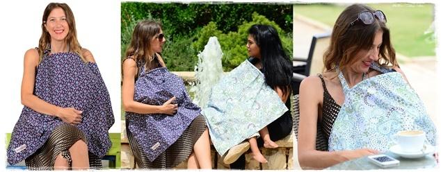 top-3-intimom-nursing-cover-baby-breastfeeding-cover