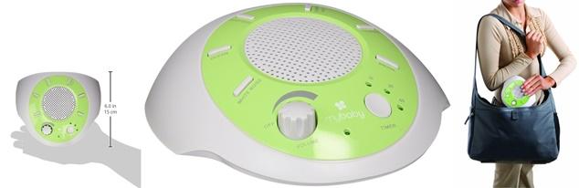 top-3-mybaby-soundspa-portable