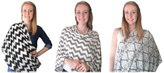 top-4-1-deal-premium-quality-infinity-nursing-scarf-nursing-cover