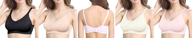 top-4-Band-Bamboo-Seamless-Nursing-Bra