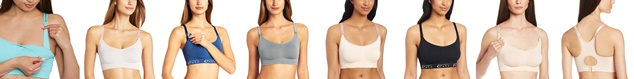 top-5-Cake-Lingerie-Maternity-Nursing-Luxury-Seamless-Cotton-Candy-Bra