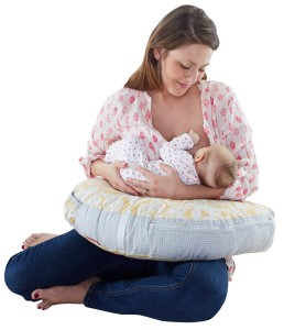 top-5-fisher-price-breastfeeding-pillow