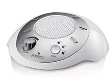 top-5-homedics-sound-spa-relaxation-machine