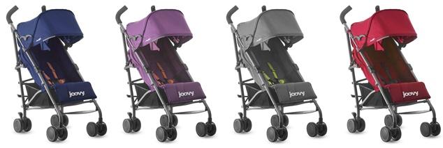 top-5-joovy-groove-ultralight-lightweight-travel-umbrella-stroller
