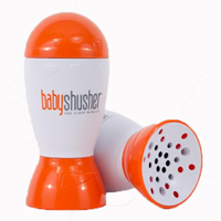 top-7-baby-shusher