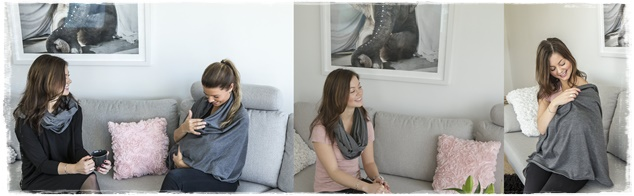 top-7-infinity-breastfeeding-scarf-nursing-cover