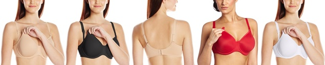 top-9-anita-maternity-womens-microfiber-underwire-nursing-bra